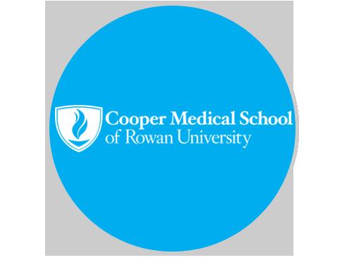 Cooper-Med