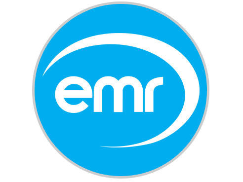 EastMetRecy