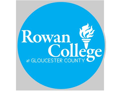 RowanGCty
