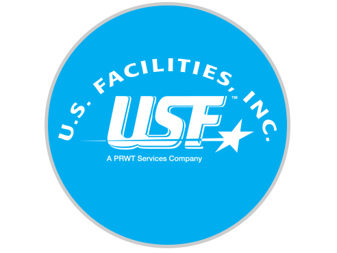 US_Facilities