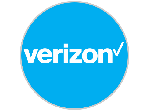 Verizon_logo_White