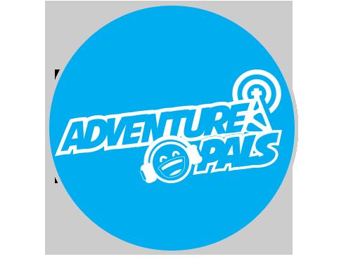 AdventurePals