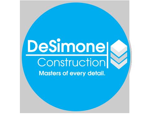 DeSimone