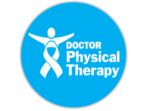 DrPhysicalTherapy