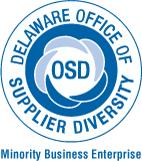 Delaware_osd-logo-seal_2