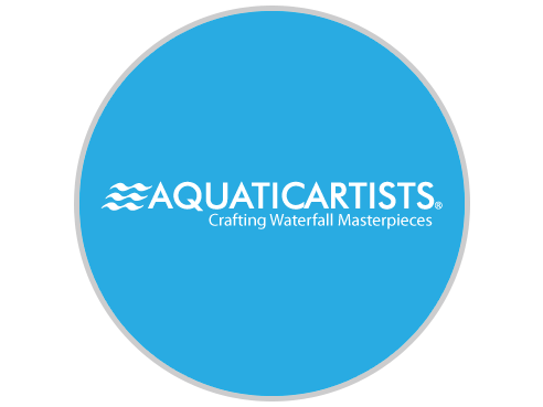 Aquaticartists_White_Logos