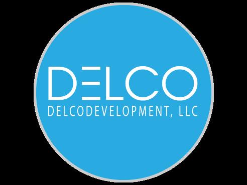 Delco_White_Logos