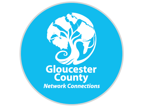 Network_connections_White_Logos