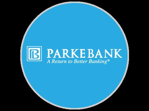 Parkebank_White_Logos