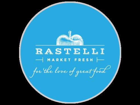 Rastelli_White_Logos