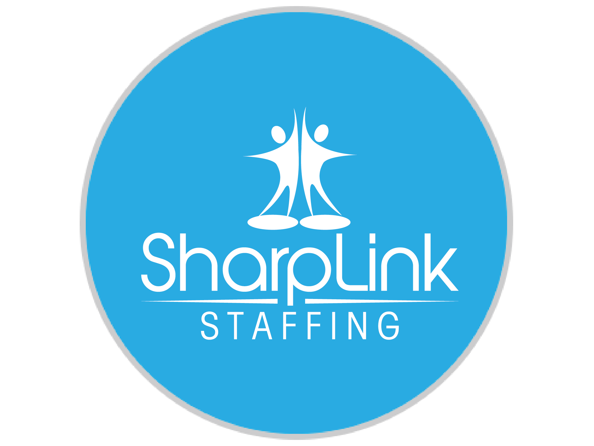 Sharplink_White_Logos