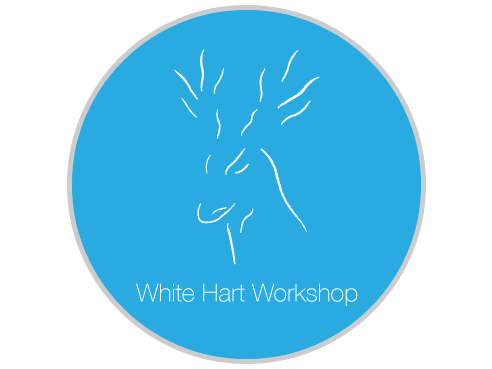 WhiteHartWrkshp_White_Logos