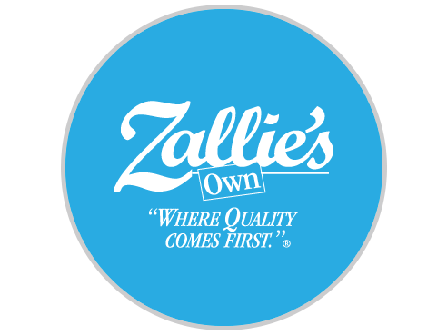 Zallies_White_Logos