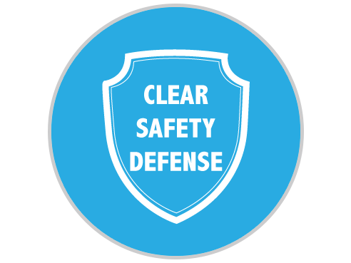 clearsafety_White_Logos