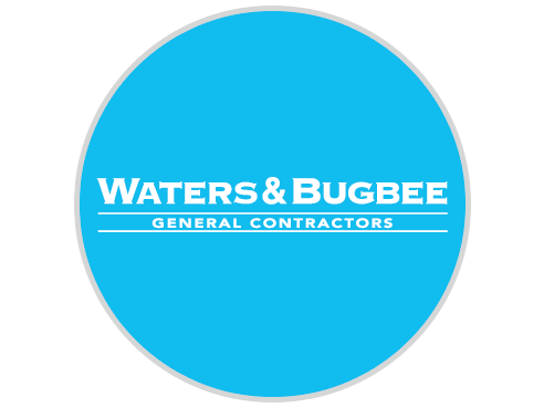 water_bugbee_White_Logos