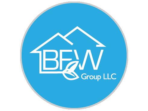 BFW_White_Logos