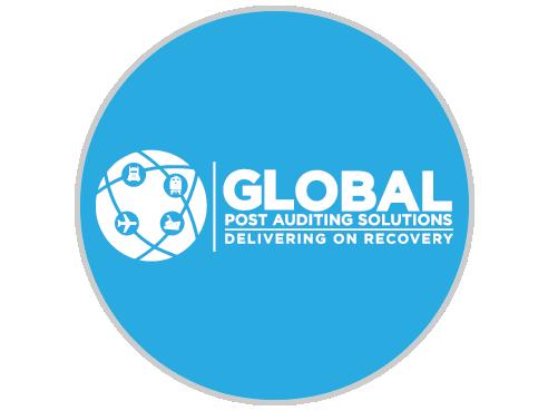 Globalpost_White_Logos