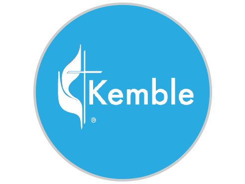 KEMBLE_White_Logos