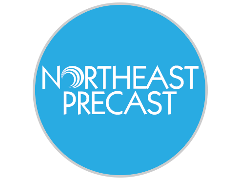 NORTHEASTprecast_White_Logos