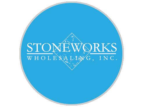 Stoneworks_White_Logos