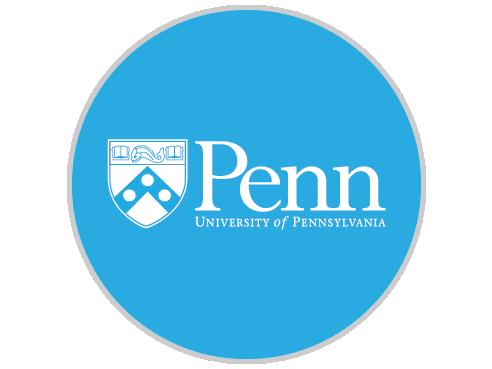 Universitypenn_White_Logos