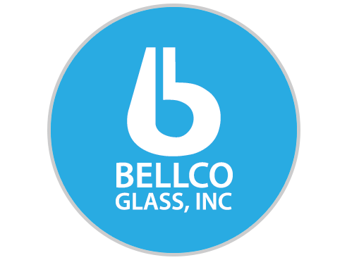 bellco_White_Logos