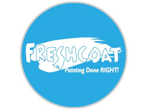 freshcoat_White_Logos