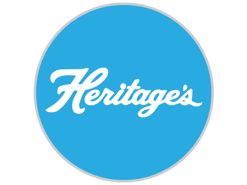 heritages_White_Logos
