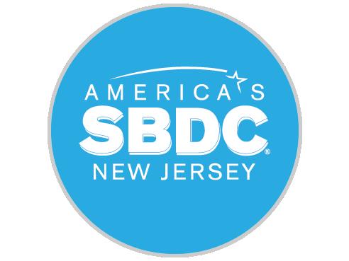 sbdc_White_Logos