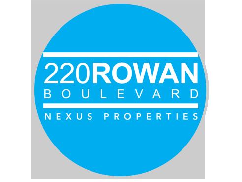 220RowanBlvd
