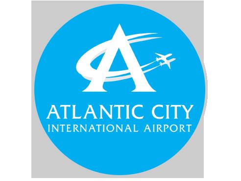 AtCtyAirport