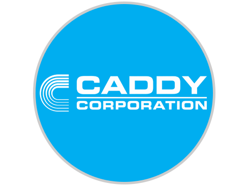 Caddy