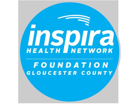 Inspira_Foundation