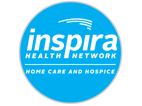 Inspira_HH