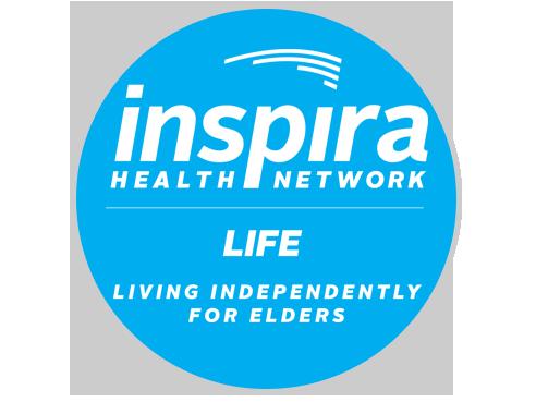 Inspira_LIFE
