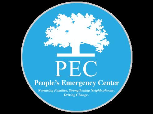 PEC_White_Logo
