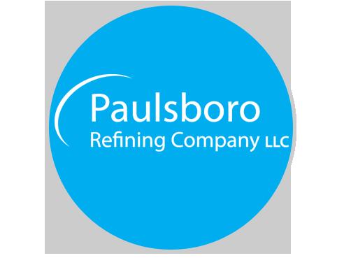 Paulsboro_Refinery