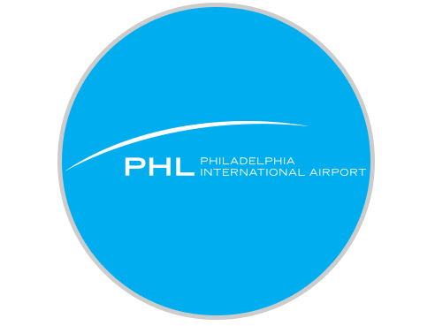 Philly_Airport