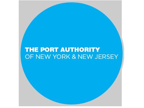 PortAuthority_NY_NJ