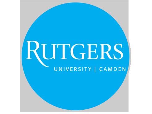 RutgersCamden