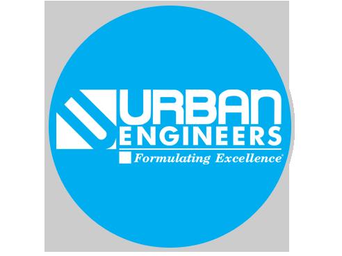 UrbanEngineers