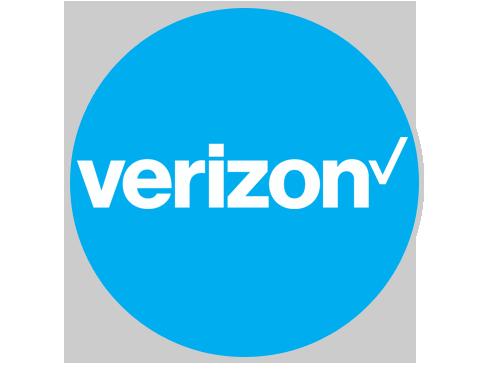 Verizon_logo_White