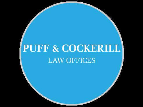 Puff&Cockerill