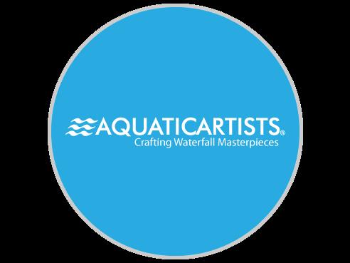 Aquaticartists_White_Logos