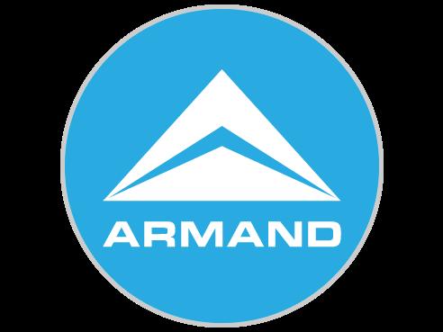 Armand_White_Logos
