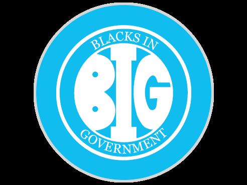 BIG_White_Logos