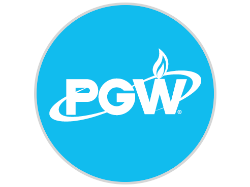 PGW_White_Logos