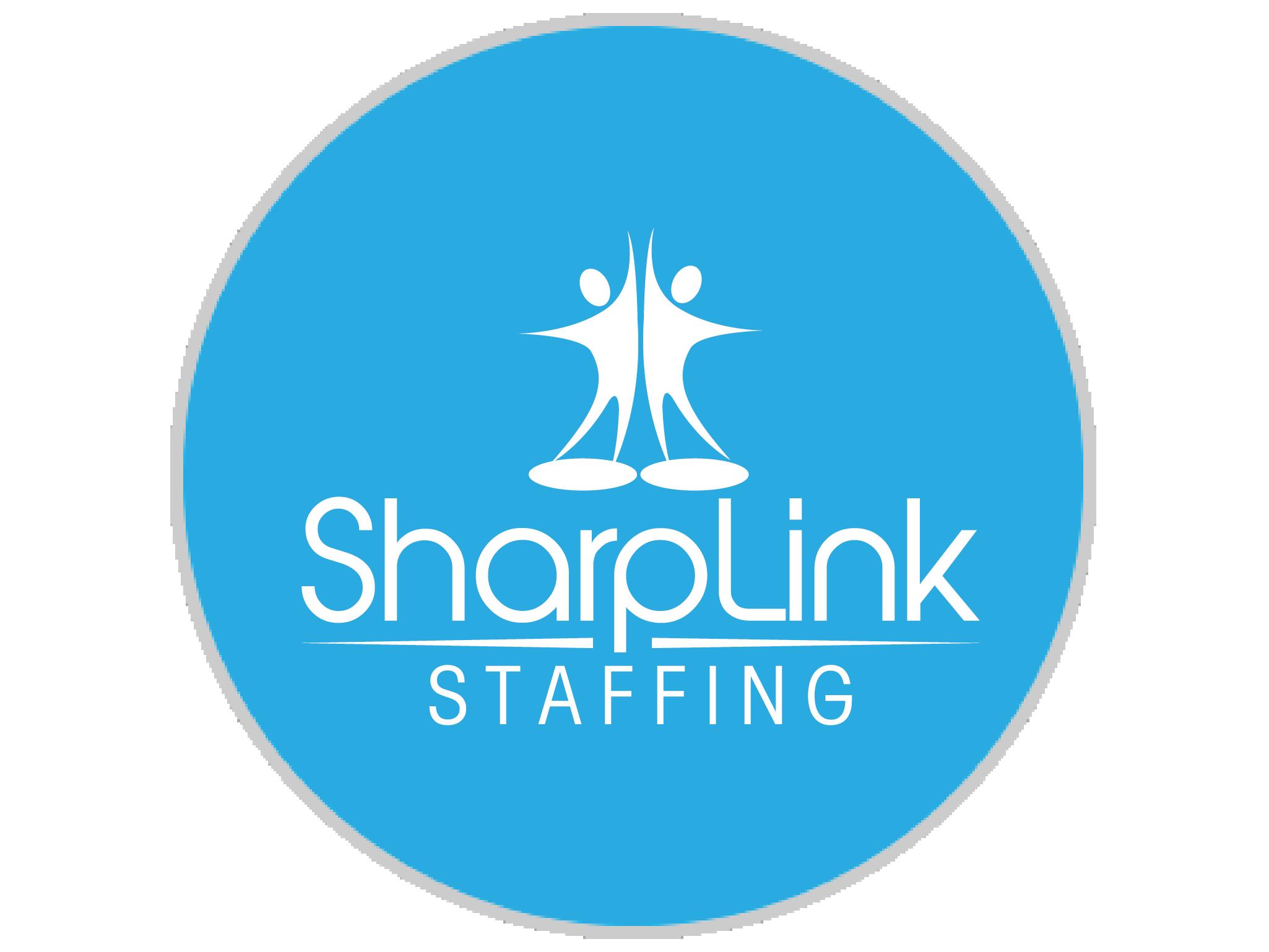 Sharplink_White_Logos