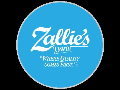 Zallies_White_Logos