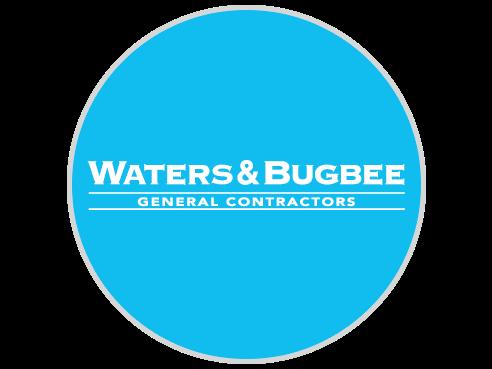 water_bugbee_White_Logos
